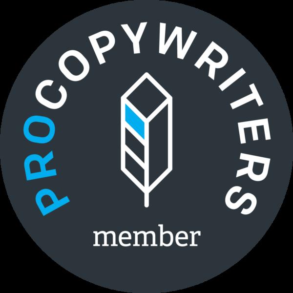 pro copywriters
