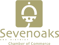 sevenoaks chamger of commerce