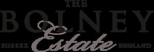 bolney wine estates logo