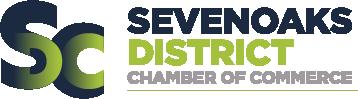 sevenoaks chamber of commerce