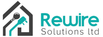 energy review logo